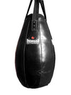 MORGAN V2 TEAR DROP BAG (EMPTY OPTION AVAILABLE)