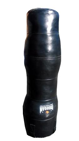 MORGAN TORSO SHAPE MMA BAG (EMPTY OPTION AVAILABLE)