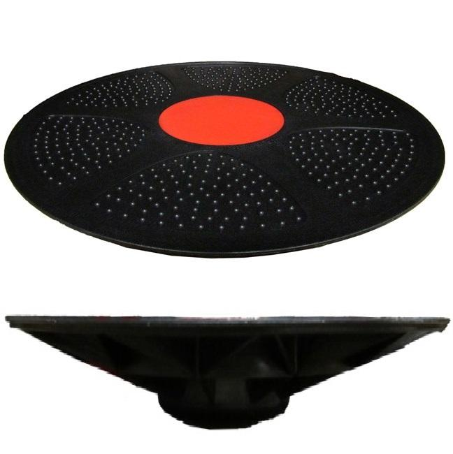 MORGAN PLASTIC BALANCE BOARD (avail end June)