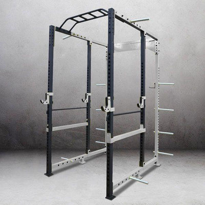 MORGAN ELITE POWER RACK