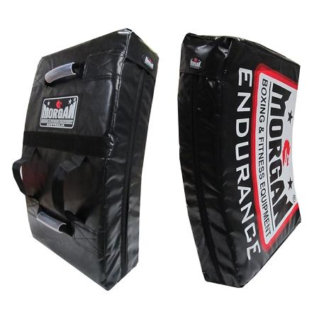 MORGAN ENDURANCE PRO-XL HIT & STRIKE SHIELD