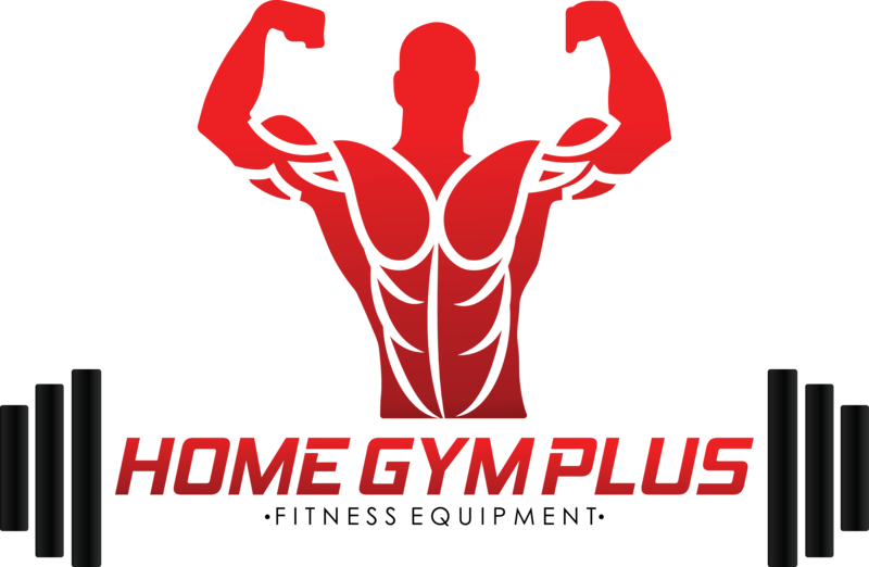 Home Gym Plus Fitness Equipment