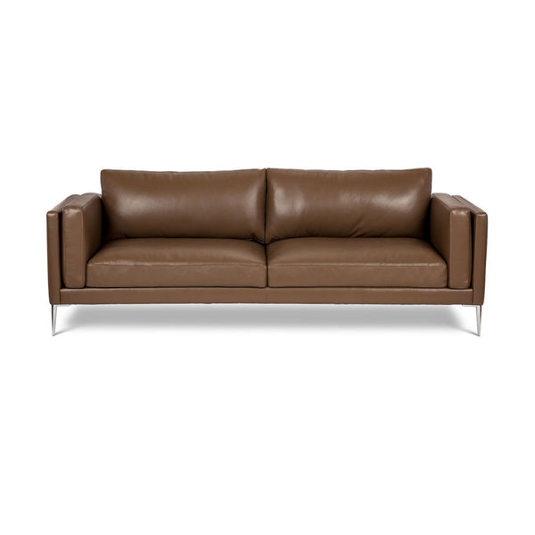 Alec Sofa by Passport Home