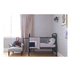 Chloe Crib by Incy Interiors - Crib - Incy Interiors - Salut Home