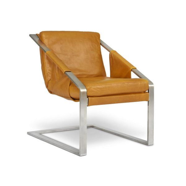 Eiffel Chair by Passport Home
