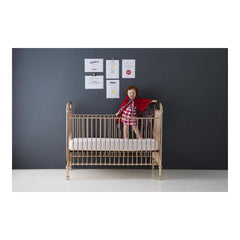 Ellie Crib by Incy Interiors - Crib - Incy Interiors - Salut Home