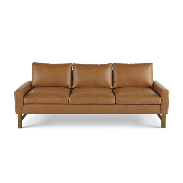 Erik Sofa by Passport Home