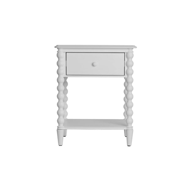 Jack Night Stand by Incy Interiors