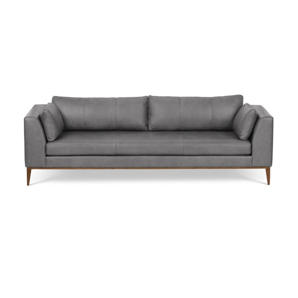 Largo Sofa by Passport Home