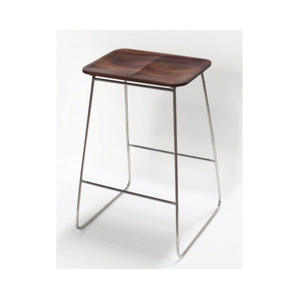Livingstone Barstool by Woodbrook Designs
