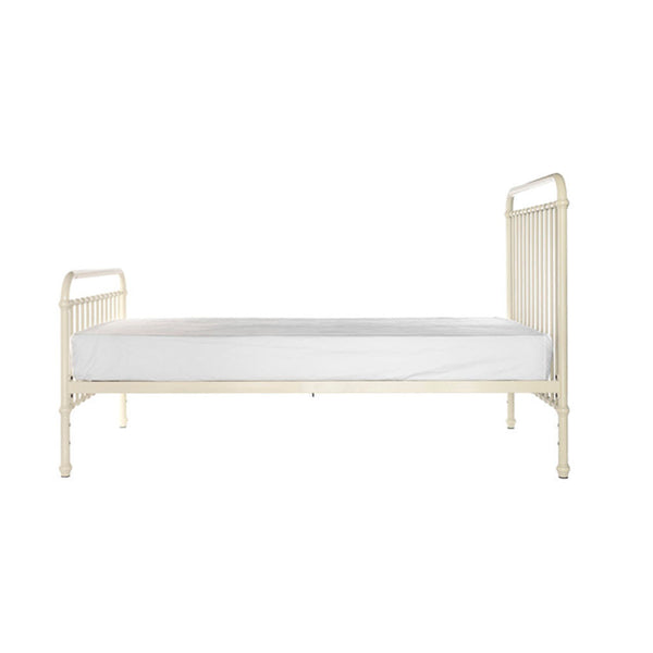 Mia Bed - FULL by Incy Interiors