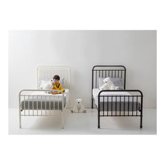 Oscar Bed - TWIN by Incy Interiors - Bed - Incy Interiors - Salut Home
