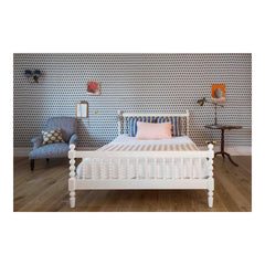 Penny Bed - QUEEN by Incy Interiors - Bed - Incy Interiors - Salut Home