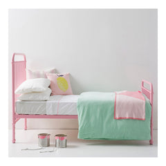 Polly Bed - FULL by Incy Interiors - Bed - Incy Interiors - Salut Home