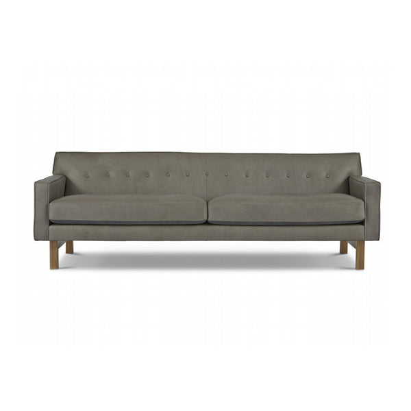Rehder Sofa by Passport Home