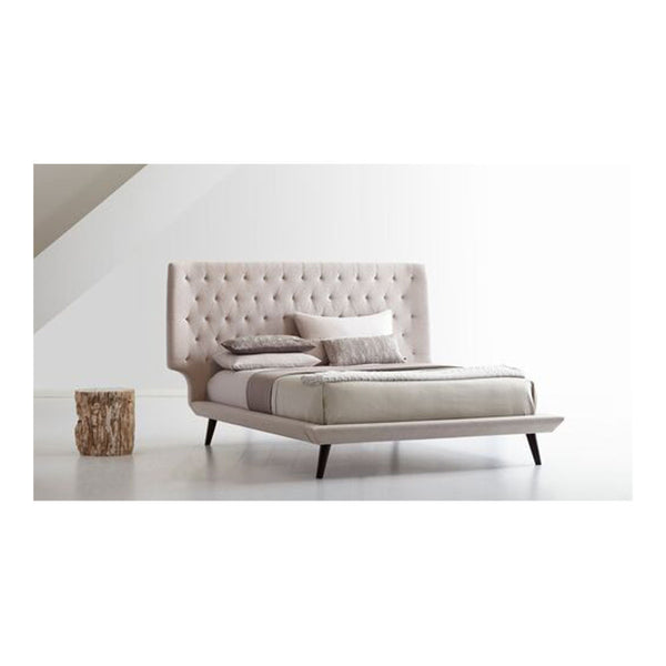 Rio Bed by Woodbrook Designs