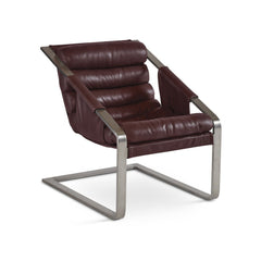 Rolls Chair by Passport Home - Chair - Passport Home - Salut Home