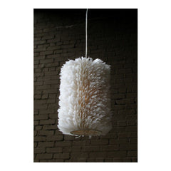 Pendant Light de Feuilles by Solaria Lighting - Pendant - Solaria Lighting - Salut Home
