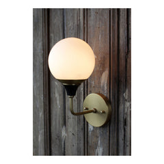 Ava Sconce by Solaria Lighting - Sconce - Solaria Lighting - Salut Home