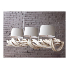 Zoe Chandelier by Solaria Lighting - Chandelier - Solaria Lighting - Salut Home