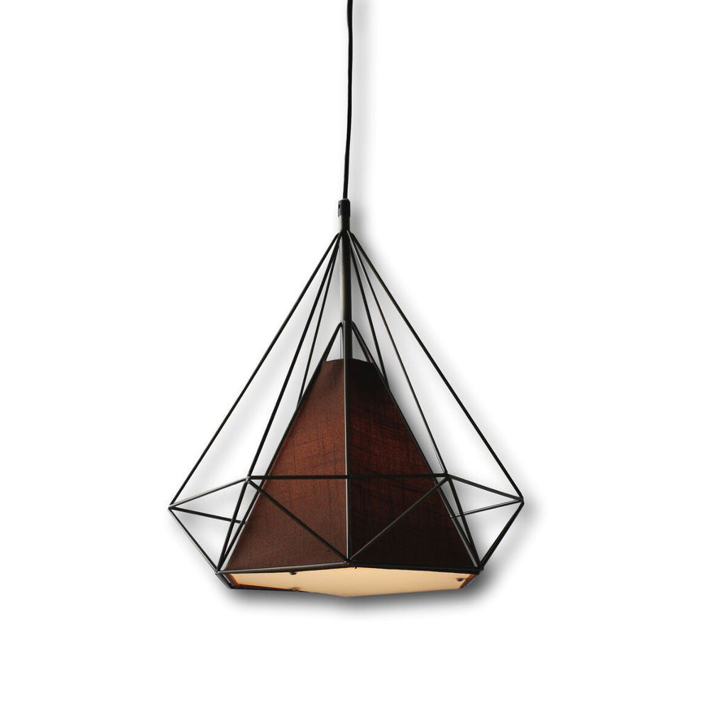 pendant s lighting bristol heal light