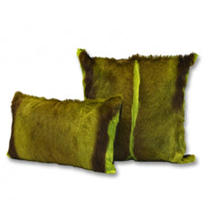 Springbok Colored Pillows by Outpost Original - Pillow - Outpost Original - Salut Home