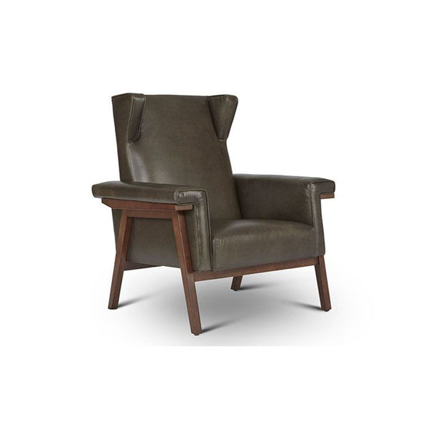 Ving Chair by Passport Home
