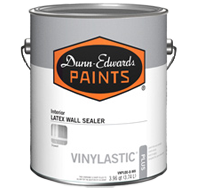 Vinylastic Plus Wall Primer