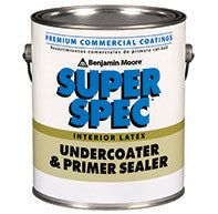 Ultra Spec Exterior Acrylic Solid Color Stain