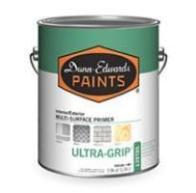 Ultra-Grip Select Acrylic Primer