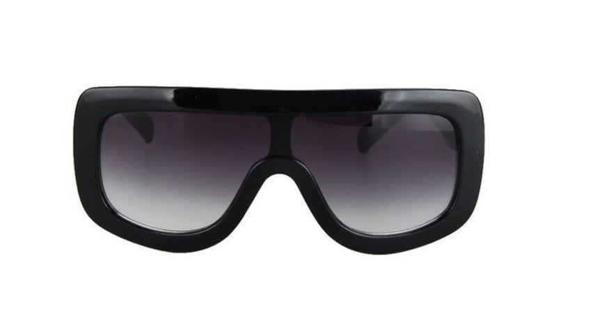 poreotics sunglasses