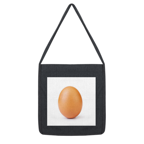The Egg Classic Tote Bag