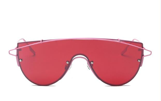 hip hop dance sunglasses