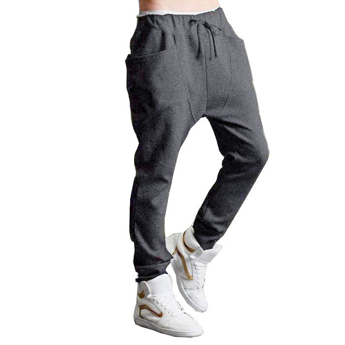hip hop dance sweatpants