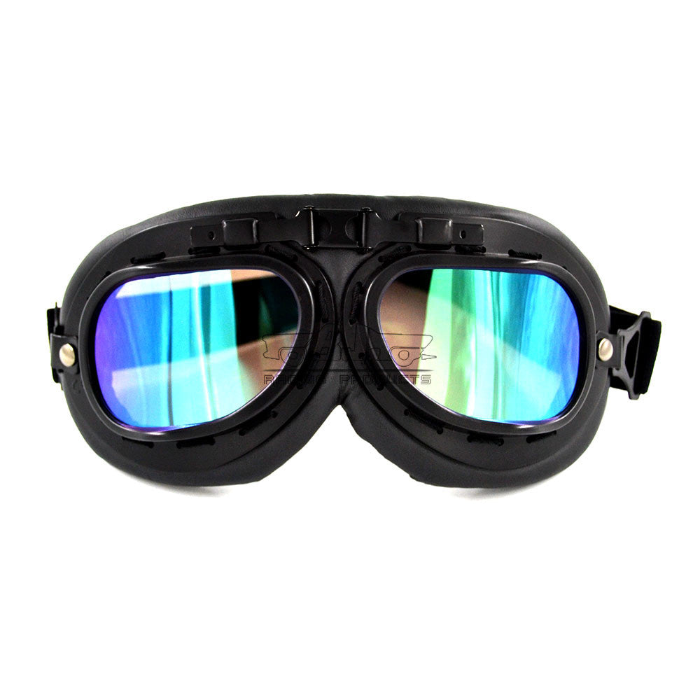 goggles for music festivals
