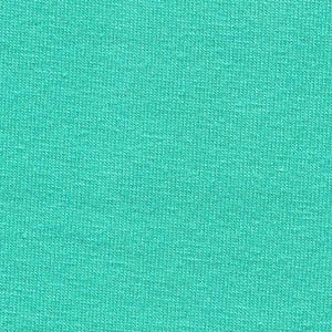 Mint Cotton Lycra