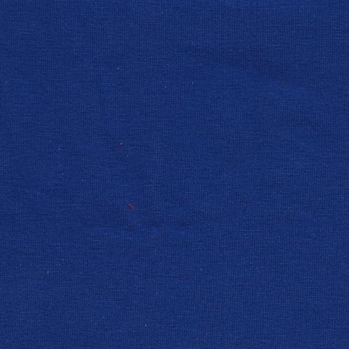 Royal Cotton Lycra