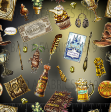 Load image into Gallery viewer, HP House of Hufflepuff  (Preorder)
