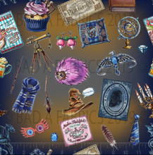 Load image into Gallery viewer, HP House of Ravenclaw  (Preorder)