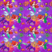 Load image into Gallery viewer, Arial Cotton Woven (Retail)
