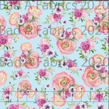 Load image into Gallery viewer, Minnie Floral (Preorder)