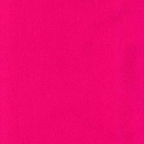 Fuchsia Cotton Lycra