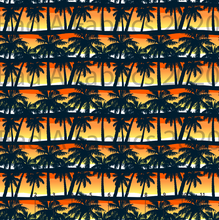 Load image into Gallery viewer, Palm Trees (Preorder)