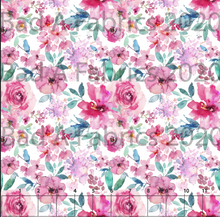 Load image into Gallery viewer, Pink Floral (Preorder)