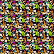 Load image into Gallery viewer, Rugrats Clan (Preorder)