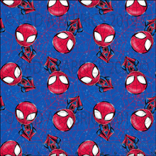 Load image into Gallery viewer, Spiderman (Preorder)