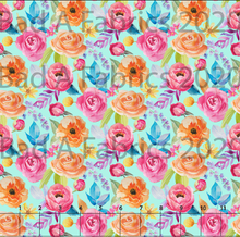 Load image into Gallery viewer, Summer Floral (Preorder)