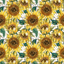 Load image into Gallery viewer, Sunflowers (Preorder)