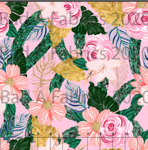 Load image into Gallery viewer, Tropical Floral (Preorder)