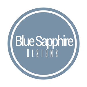 Bluesapphiredesigns